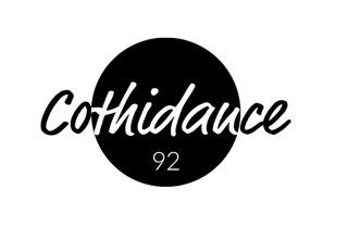 Cothidance